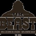 The Beast - Logo
